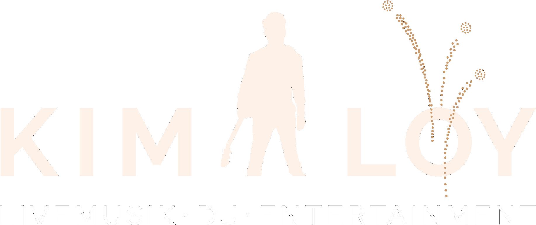 KIM LOY Entertainment